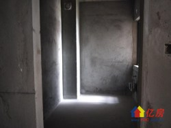 汉阳区 墨水湖 湖北省武汉市汉阳区广亭兰电时代小区 3室1厅1卫 82.93㎡