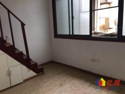 江汉路旁 宁波里社区  简装2室待拆迁35平米73万