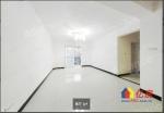 一高对面红旗公寓精装无税好楼层两房出售,武汉江汉区汉口火车站江汉区常青一路7号二手房2室 - 亿房网