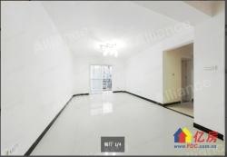 一高对面红旗公寓精装无税好楼层两房出售