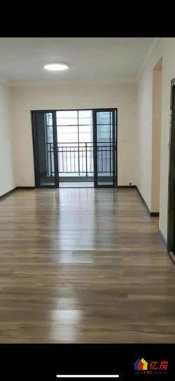 汉阳经开 认购有优惠 毛坯单价低至6600 16号地铁口