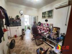 粮道街 民主路 荆南街 1室1厅 2楼 明厨明卫