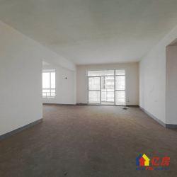 此房位于电梯高楼层,视野采光好,;老证满二,纯毛坯