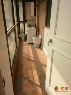 东西湖区 金银湖 银湖翡翠 3室2厅1卫  108.02㎡      有钥匙         出门就是园博园小学