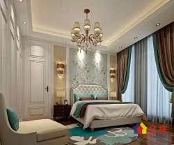 华中中交城,75-80平,层高3.6米,均价13000起,一个有烟道的晶奢公寓,首发上市,欲购从速,无中介费