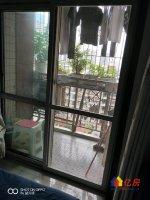 精装两居地铁沿线超值因房子小换大**地,武汉硚口区汉正街利济南路汉水街交汇处二手房2室 - 亿房网