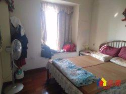 黄陂街小学对面 信泰公寓 业主诚意急售精装正规一室一厅