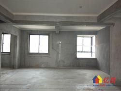 单价1.1万的次新小区南北通透两房,五月花对面东方雨林次新房