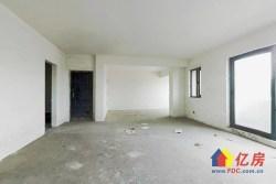 二航佳苑,全新毛坯房出售,多层,无公摊面积,性价比非常高