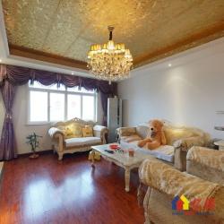 同安家园精装三室 中间楼层 满五税低 业主诚心出售