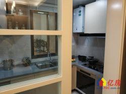 央企品质住宅  青山滨江商务区  对口吉林街小学 地铁5号线