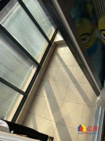 人信汇一期业主做生意急用钱 低于市场价20万抛售 值得,武汉汉阳区王家湾汉阳区汉阳区龙阳大道58号亚博体育app官方8房2室 - 亿房网