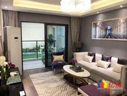 买房送车位,看房方便,小区环境优雅,123平大四房