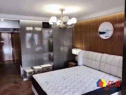 三环内新房直售现房毛坯单价9800起,观湖,有复试或平成选