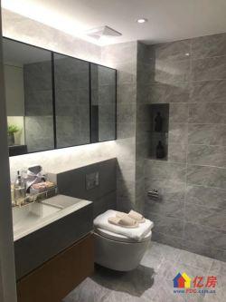 庭瑞新汉口 5.4米复试写字楼 130平得260平 现房销售