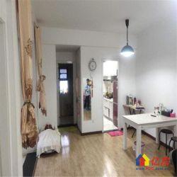 急售,次新房,丽岛2046,精装2房,诚心售卖,有钥匙