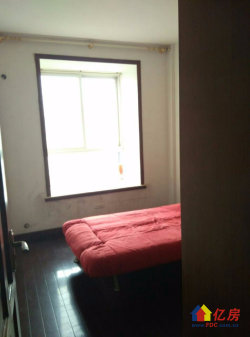 4室3厅3卫197平米坡顶复式
