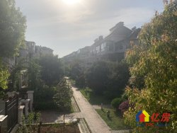 世茂龙湾下叠别墅  送面积  价格便宜  有花园  90万买别墅了