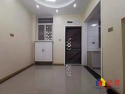 三眼桥 钉丝小区 小两室一厅 精装 采光好 看房方便 中间3