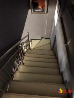 宝利金中央荣御  简装3房 97平米255万 随时看房