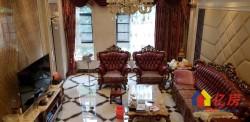 保利中央公馆别墅,很好,很完美,期待您的到来,看房很方便。