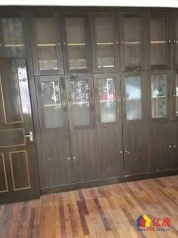武昌区 丁字桥 方海公寓 2室1厅1卫 78.32m²