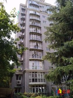 个人房源 地铁口 菱角湖万达 香江苑精装错层 3室2厅2卫 155㎡