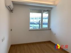 首付20万 下楼就是地铁口 住宅 精装三房 长江新城