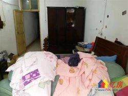 江汉杨汊湖浩海小区1 室1厅可改两房,老证