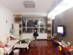 武昌区 南湖 宝安璞园 3室2厅2卫  110㎡