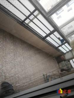 武昌区 南湖 新世纪宝安花园 4室2厅2卫  149㎡
