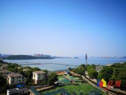 东湖高新区 大学科技园 光谷未来阳光海岸 3室3厅2卫 142㎡