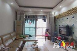 江汉杨汊湖新华家园 2室2厅1卫 精装修 老证 看房方便