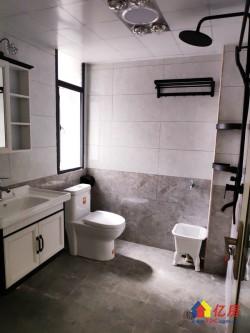 香港路苗栗路地铁6号线旁电梯3房,精装修直接入住,3套可选!