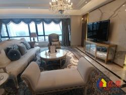 双墩地铁口  武汉商务区 一手新房 无任何费用 户型多样 !