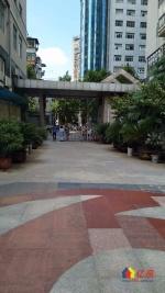 新上  外滩棕榈泉旁  清水毛坯  户型好 可随意改造 急售,武汉江岸区三阳路江岸区六合路25号二手房3室 - 亿房网