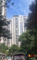 新上 外滩棕榈泉旁 可改小两房 有钥匙随时看房 高层精装!,武汉江岸区三阳路江岸区六合路25号二手房1室 - 亿房网