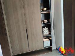 武昌+内环核心+融侨天域+双地铁+毛坯住宅+超大无敌阳台一览无余