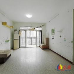 金色华府 电梯两房 老证税费少,诚意出售。