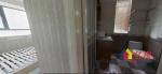 江岸区 后湖 长投汉口年华 3室2厅2卫 115㎡婚房豪华装修,武汉江岸区后湖百步亭武汉市江岸区后湖温馨路西侧二手房3室 - 亿房网
