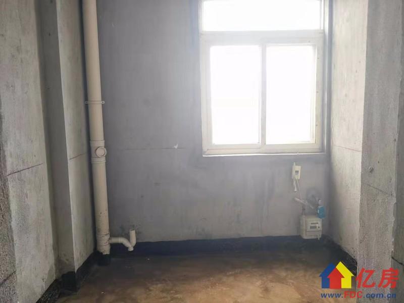 电梯3室2厅2卫2阳台 华天明珠花园 复兴路解放路人民医院武船附近,武汉武昌区首义保安街(保安街与解放路交汇处)二手房3室 - 亿房网