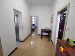 硚口区 古田 公客宿舍 2室2厅1卫 63.96m²