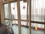 同鑫花园 后湖大道 精装两房 115万急售 不限购 可贷款,武汉江岸区后湖百步亭江岸区后湖大道158号二手房2室 - 亿房网