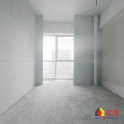 招商江湾国际 3室2厅 160万