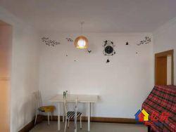 宁静苑3房精装 对口南湖中学 满五 房东降价急售随时看房