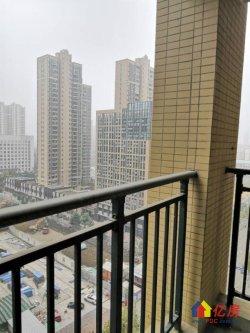 急卖:江岸后湖塔子湖锦绣家园 103平120万 毛坯大三房