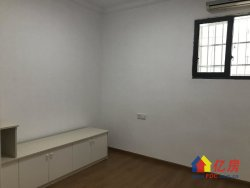 二环桥低 黄浦外贸宿舍 楼层低 精装2房 采光好 老证 税低