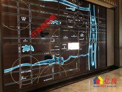 8折出售 紧靠国博中心5.2米层高6号线地铁口