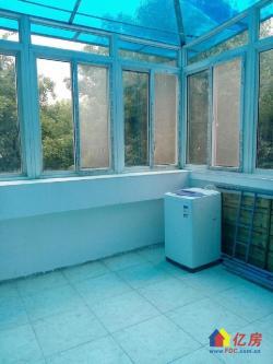 常青花园15村 大两房 带露台总价低 采光充足 老证急售
