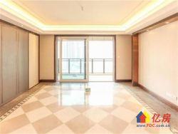 急售泛海国际桂海园大户型5室豪华装修看房随时